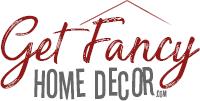 Get Fancy Home Decor